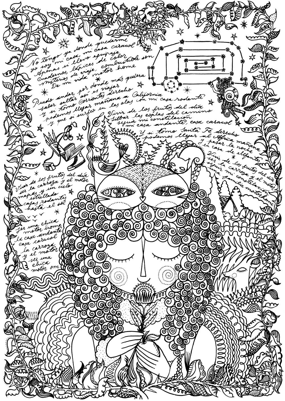 Librongo II - Ideame