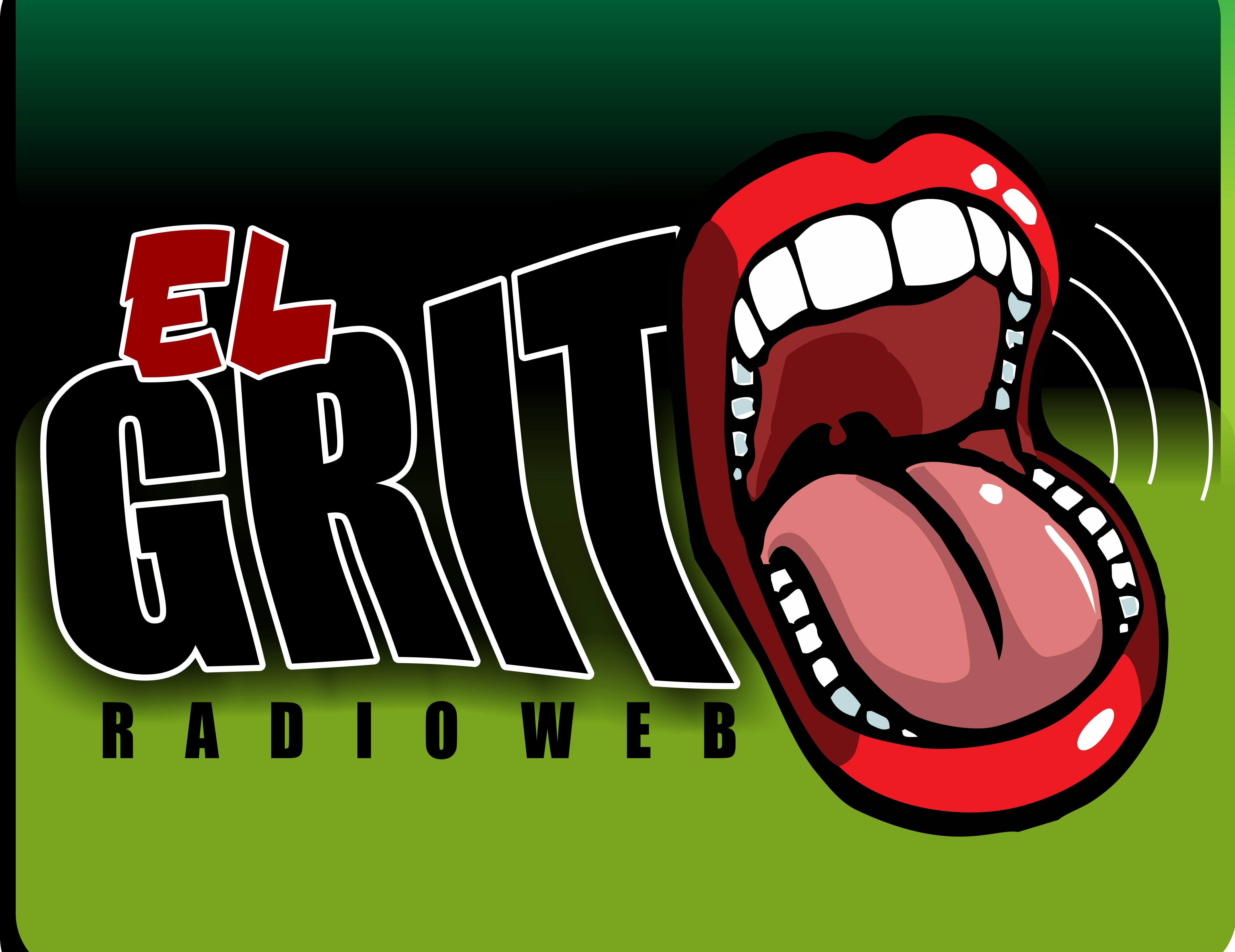 EL GRITO - Radio Web