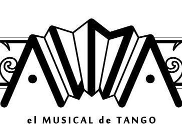 ALMA - el Musical de Tango