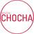 Revista Chocha