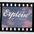 Erplein Films & Producciones