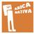 aricanativa
