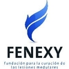 Fenexy Chile