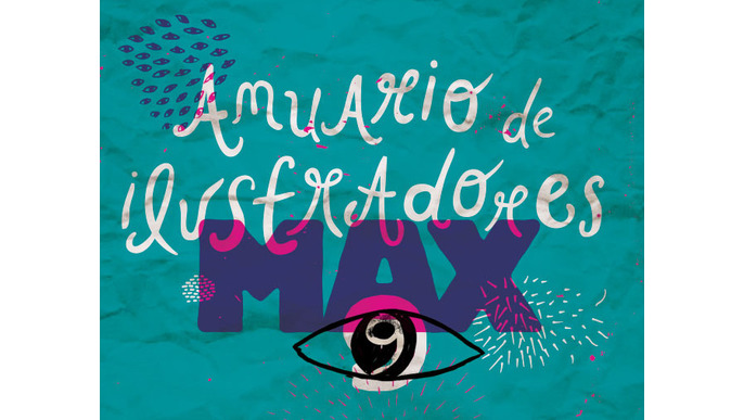 ANUARIO DE ILUSTRADORES 2015