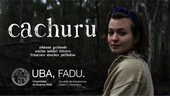 Cachurú
