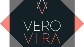 Dos años de Vero Vira!