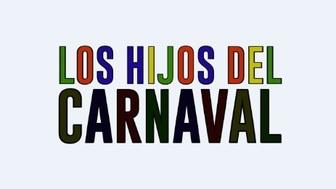 Los Hijos del Carnaval