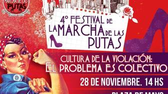 Festival de la MDLP BsAs 2015