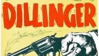 Dillinger ( Comedia teatral )