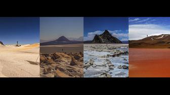 Proyecto Antofagasta