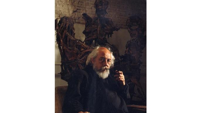 Fernando García Curten - Libro