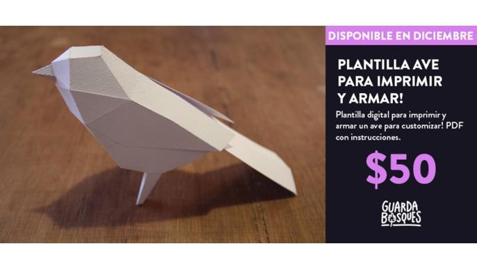 Papercraft dinosaurs!