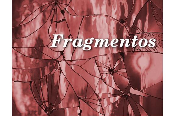 Fragmentos - Cortometraje