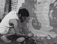 Urban Art in Buenos Aires