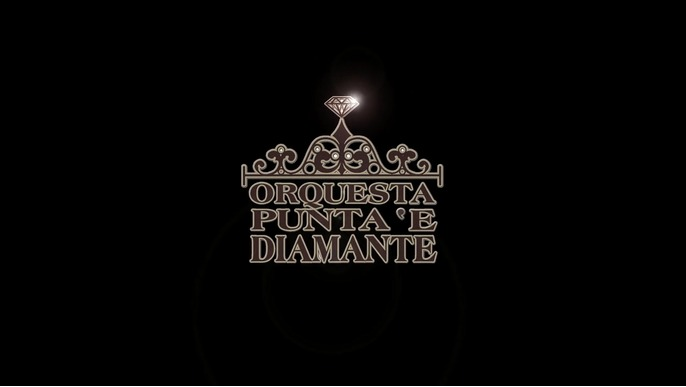 1° Disco La Punta'e Diamante