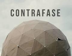 CONTRAFASE