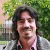 Santiago Cajiao