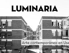Participation Sr.d Luminaria02