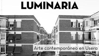 Participación Sr.d Luminaria02