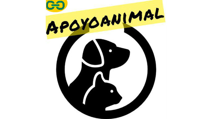 Short links AnimalSupport