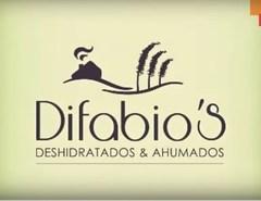 Deshidratados & Ahumados