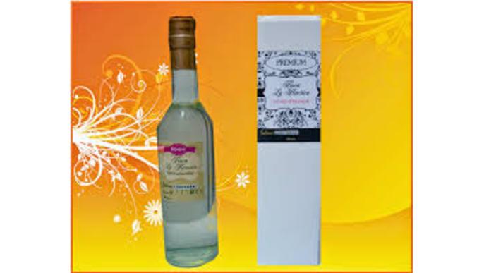 artisan liquors