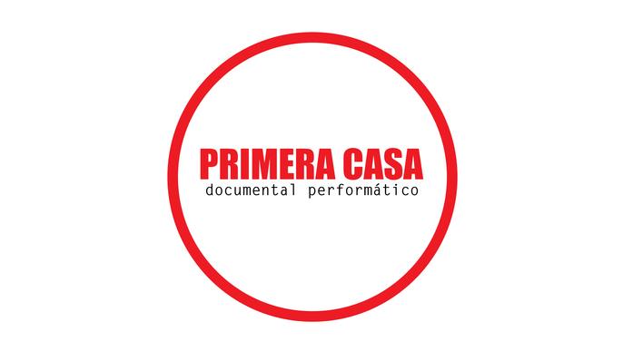 PRIMERA CASA