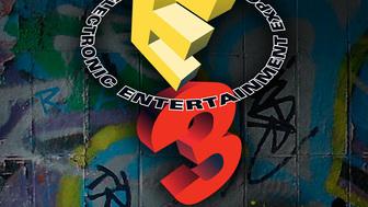 MISION: E3 2016