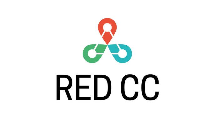 Red Comercio Compañero