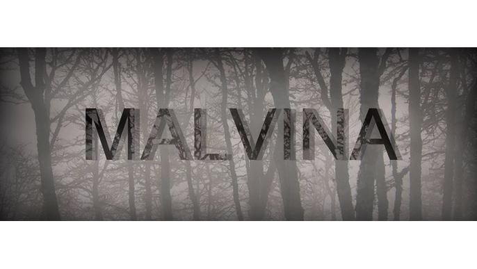 MALVINA, the film