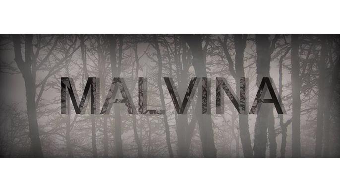 MALVINA, la película