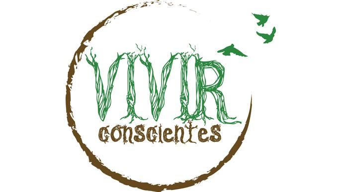 VIVIR CONSCIENTES MÚSICA