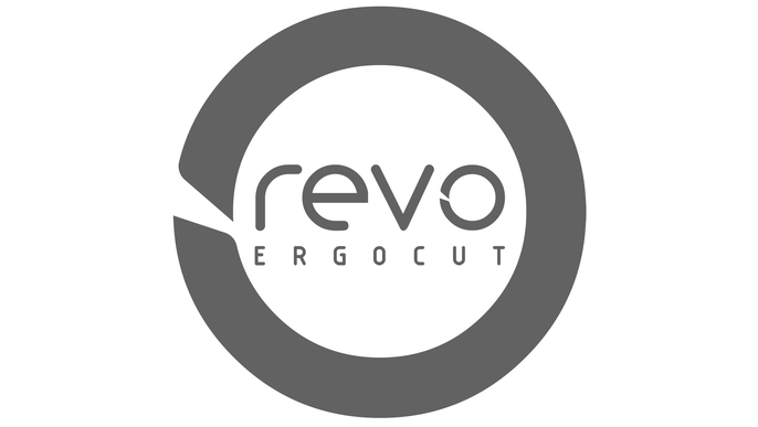 PODA INCLUSIVA ERGOCUT REVO