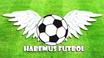 Somos Habemus Fútbol