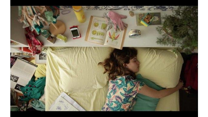 Todas Mis Lolas: Miniserie Web
