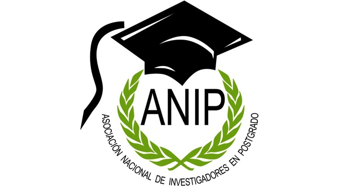 Mantengamos la web ANIP.cl!!