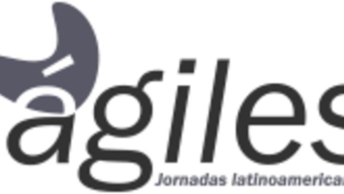 Agiles Argentina 2016