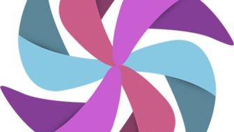 Tuttila: Diseños con Belleza