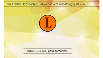 Loophu.com