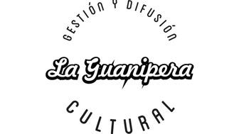 La Guanipera Cultura Colectiva