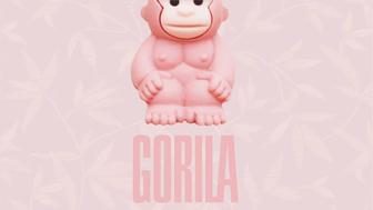 Gorila (obra teatral)