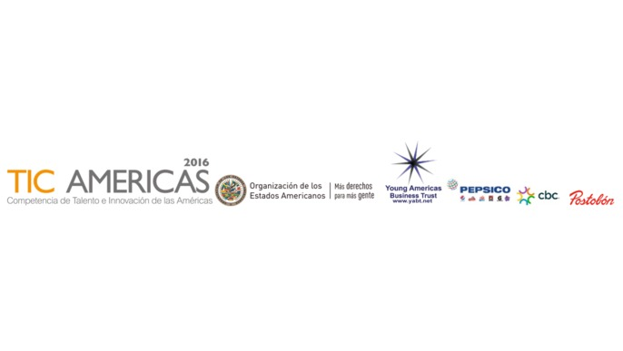 Representando a Chile en OEA