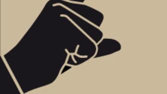 Asociación civil #54Bares