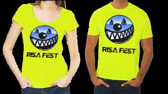 RISA FEST