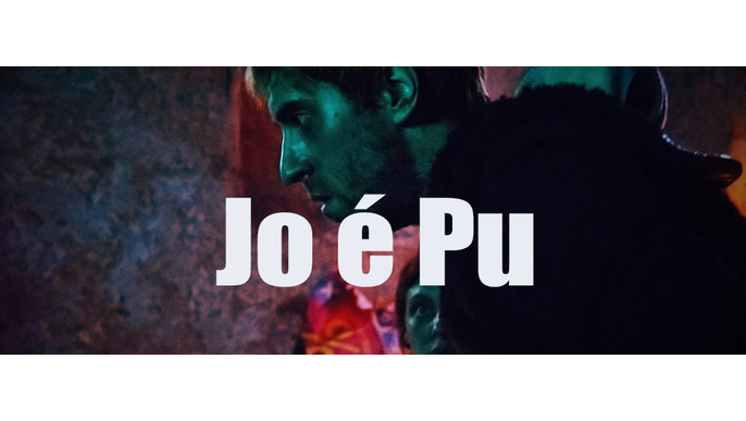 Jo é Pu - cortometraje