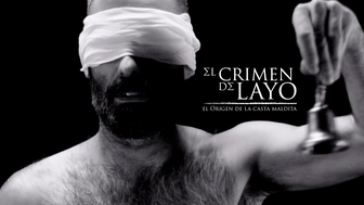 El Crimen de Layo