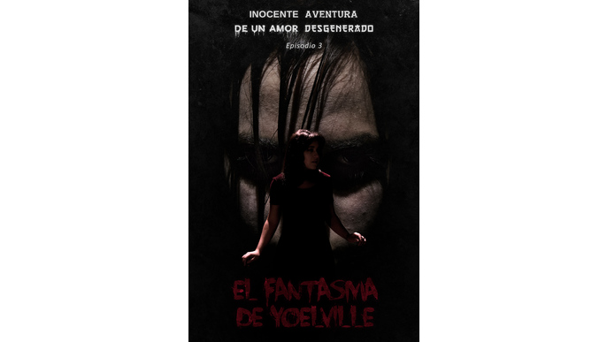 Inocente Aventura -SerieWeb