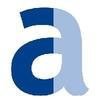 Fundación AlvarAlice