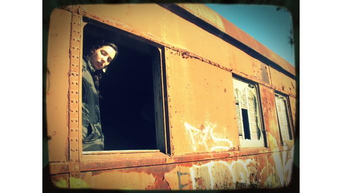 La Birrilata, una vuelta en tren