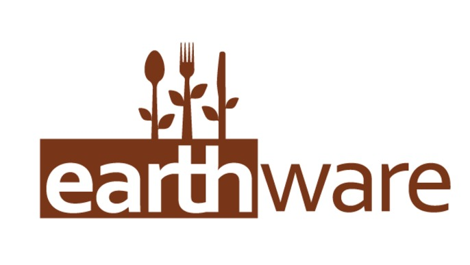 Earthware Sustainable Products